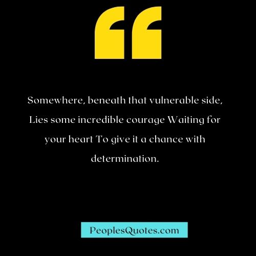 This image has an empty alt attribute; its file name is Determination-Quotes-14.jpg