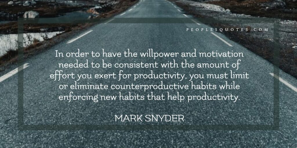 motivational willpower quotes