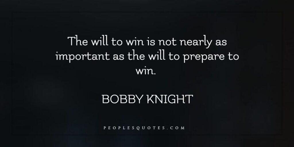 best willpower quotes