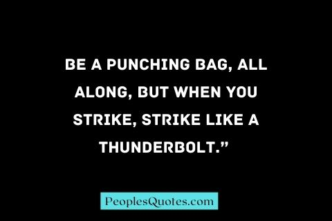 Short quotes about attitude