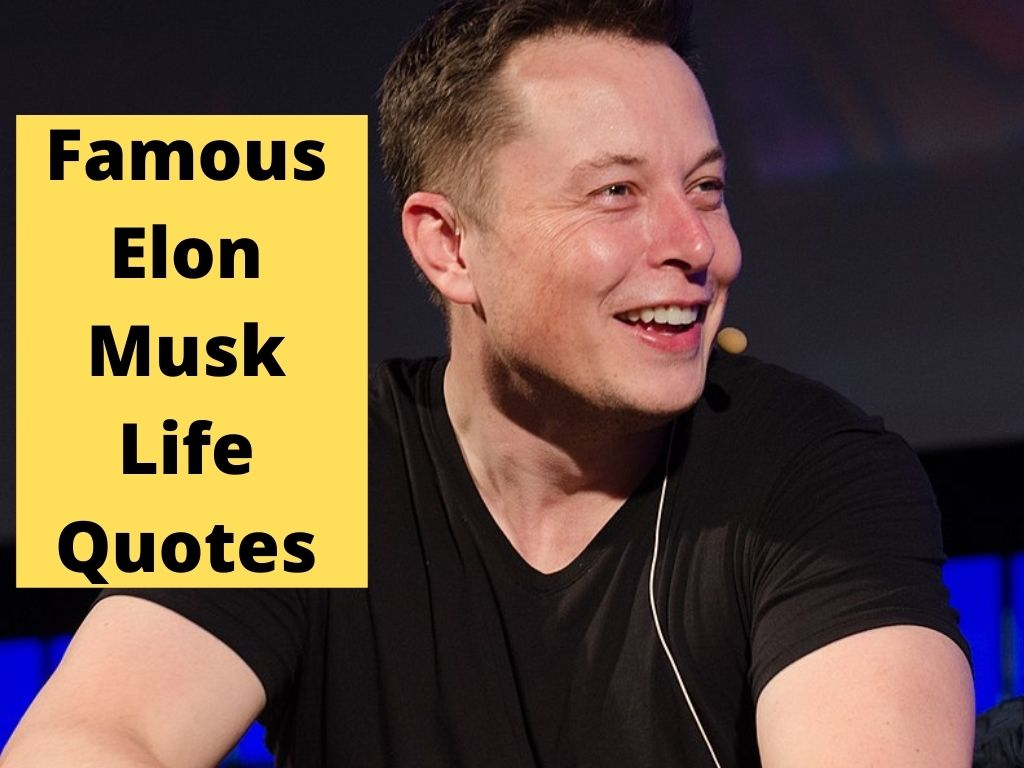 Famous-Elon-Musk-Life-Quotes