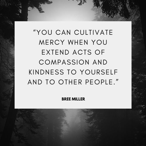 famous compassion and kindness quote