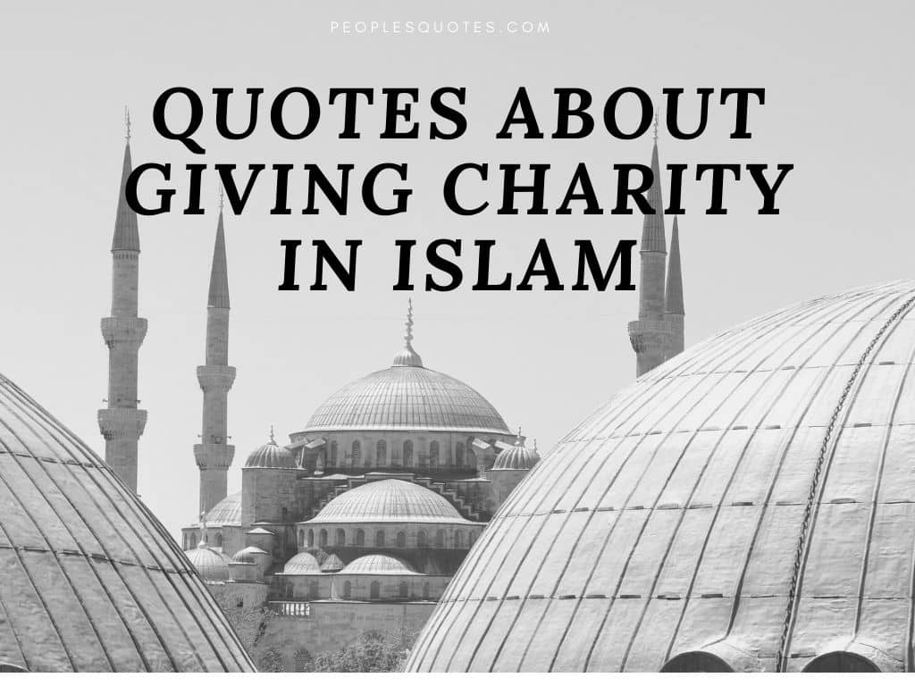Charity-Quote-in-Islam