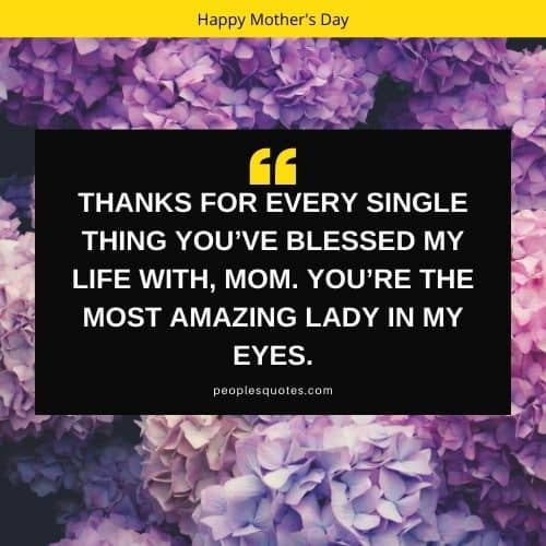 Moms Day Quotes and Sayings