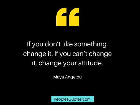 Beautiful Female Quotes