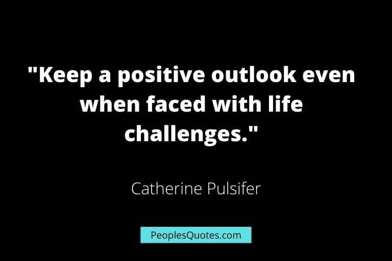 inspiration attitude quotes