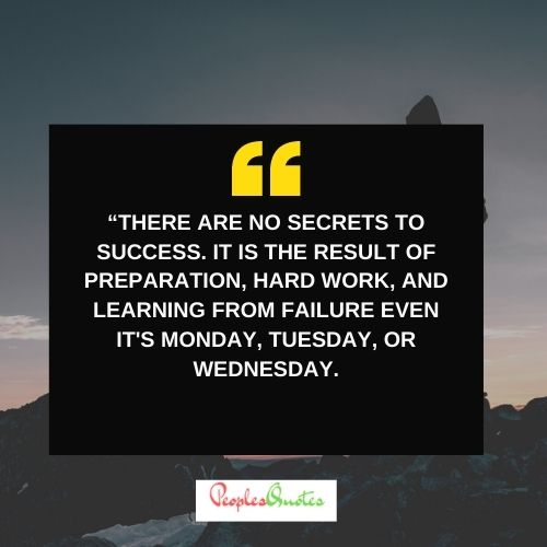 Motivational Quotes Wednesday