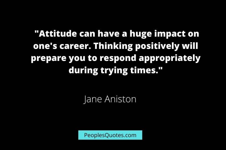 attitude quotes on life with image