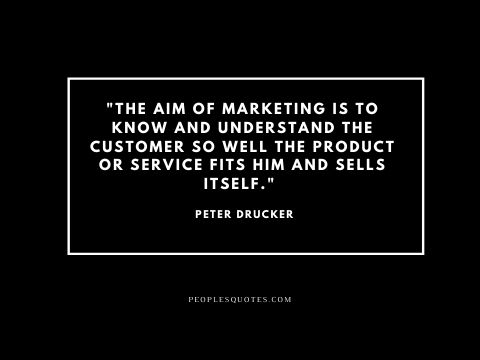 Quotes about digital marketing