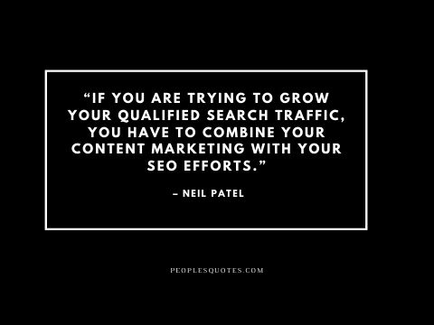 quotes for digital marketing