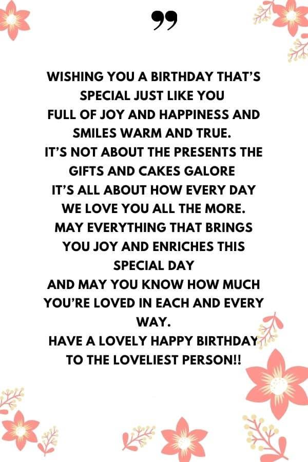 poem to girlfriend on her birthday.jpg